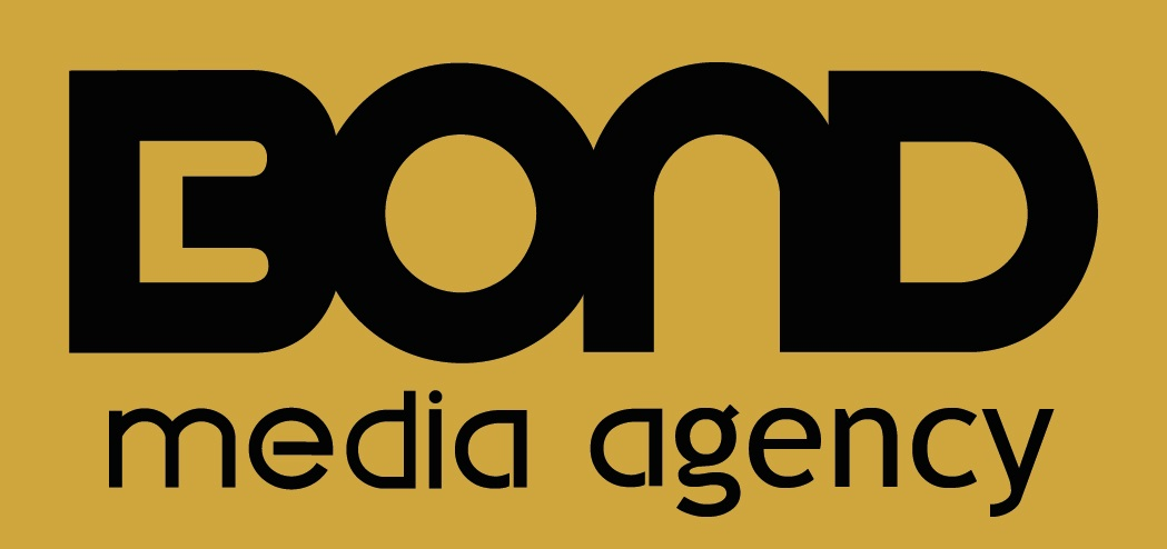 Bond Media Agency